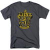 Image for Harry Potter T-Shirt - Gryffindor Logo