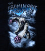 The Abominable Snowman T-Shirt