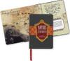 Image Closeup for Vampires Werewolves Zombies Compendium Monstrum Little Black Book