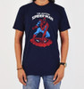 Image for The Amazing Spider Man T-Shirt