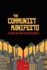 Image for Communist Manifesto Poster