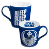 Image for Star Wars R2D2 Coffee Mug
