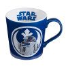 Front image for Star Wars R2D2 Coffee Mug