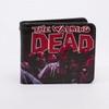 Image for Walking Dead Omnibus Bi Fold Wallet