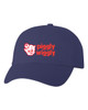 Image for Piggly Wiggly Hat