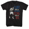 Image for Muhammad Ali T-Shirt - Like A...