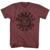 Image for Monster Hunter T-Shirt - Circle