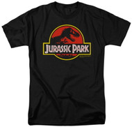 3 Questions to Answer with New Jurassic Park Films