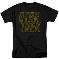 Star Trek Spoofs Its Own in New Parody Film