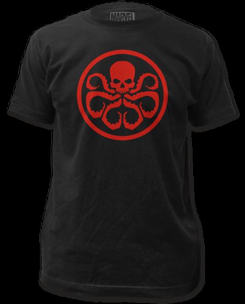 Image for Hydra T-Shirt - Logo