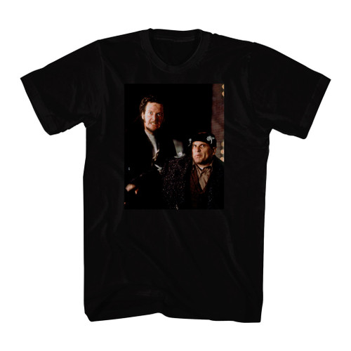 Image for Home Alone T-Shirt - Zoom H & M