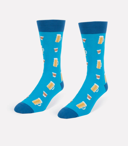 Image for Breakfast of Champions Socks