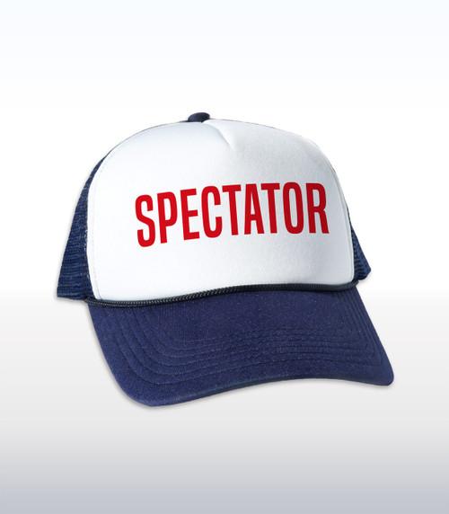 Image for Spectator Baseball Hat