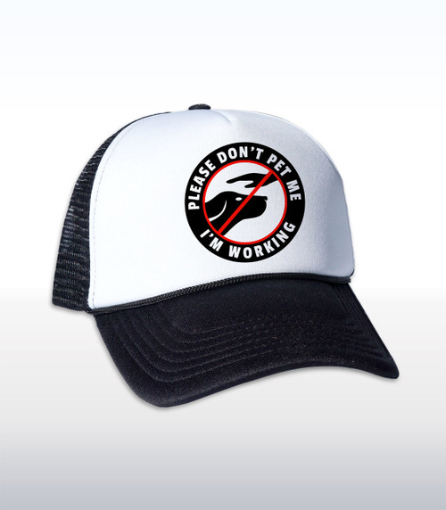 Image for Make Red Hats Wearable Again Baseball Hat