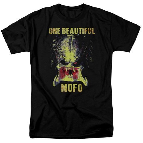 Image for Predator T-Shirt - Beautiful