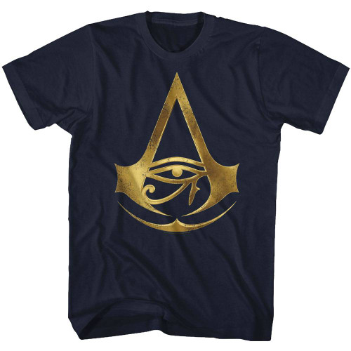 Image for Assassin's Creed Origins Sigil T-Shirt