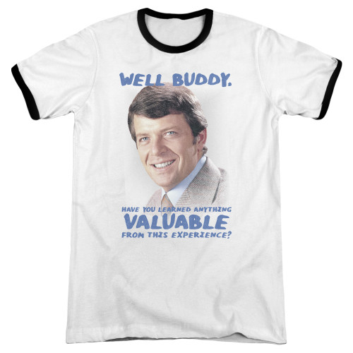 Image for The Brady Bunch Ringer - Buddy