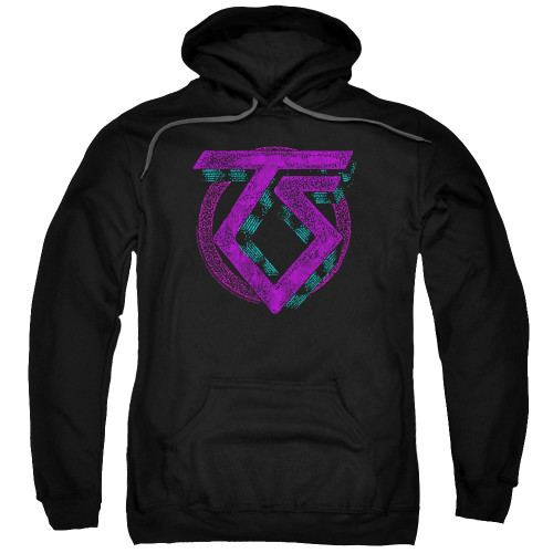 Image for Twisted Sister Hoodie - Symbol
