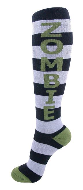 Image for Zombie Socks