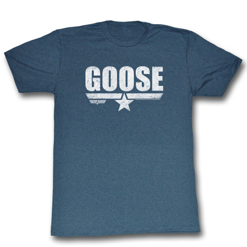 Image for Top Gun T-Shirt - Goose