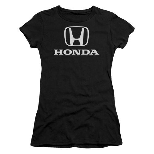 Image for Honda Girls T-Shirt - Standard Logo