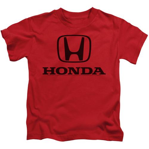 Image for Honda Kids T-Shirt - Logo