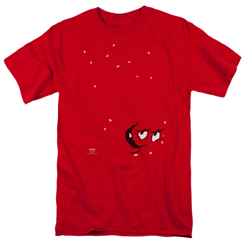 Image for Aqua Teen Hunger Force T-Shirt - Meatwad