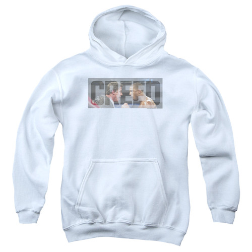 Image for Creed Youth Hoodie - Pep Talk