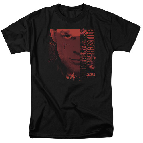Image for Dexter T-Shirt - Normal