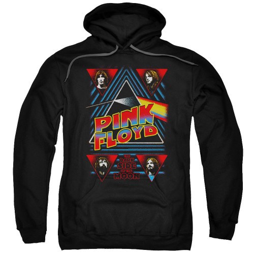 Image for Pink Floyd Hoodie - Dark Side