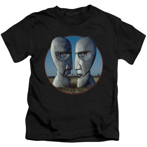 Image for Pink Floyd Kids T-Shirt - Division Bell