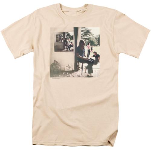 Image for Pink Floyd T-Shirt - Ummagumma