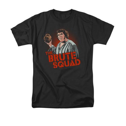 Image for The Princess Bride T-Shirt - Brute Squad