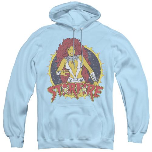 Image for Starfire Hoodie