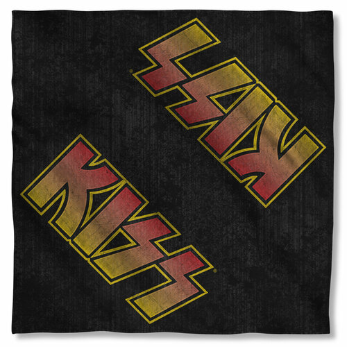 Image for Kiss Bandana - Classic Logo
