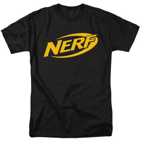 Image for Nerf T-Shirt - Logo