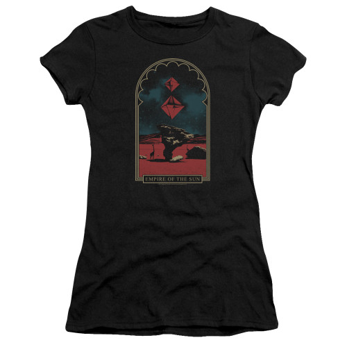 Image for Empire of the Sun Girls T-Shirt - Balance