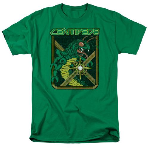 Image for Atari T-Shirt - Centipede Blast