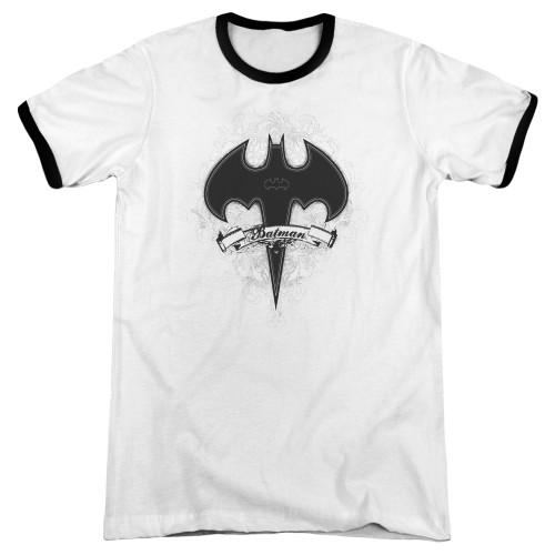 Image for Batman Ringer - Gothic Gotham