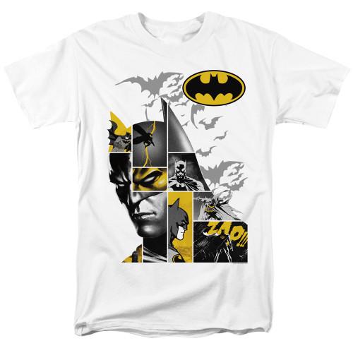Image for Batman T-Shirt - Long Live
