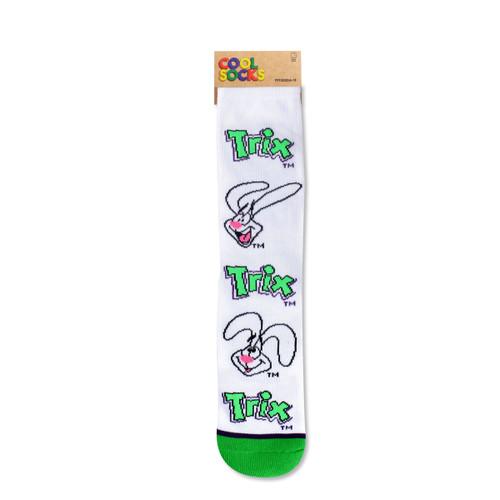 Image for Trix Socks
