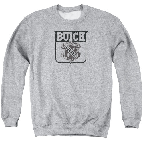 Image for Buick Crewneck - 1946 Emblem