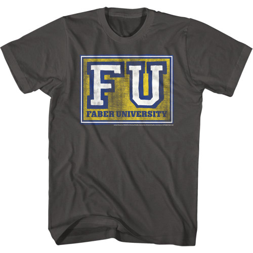 Image for Animal House T-Shirt - FU