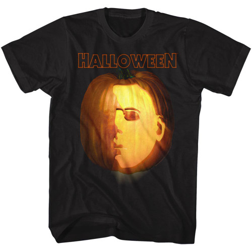 Image for Halloween T-Shirt - Jack O'Lantern