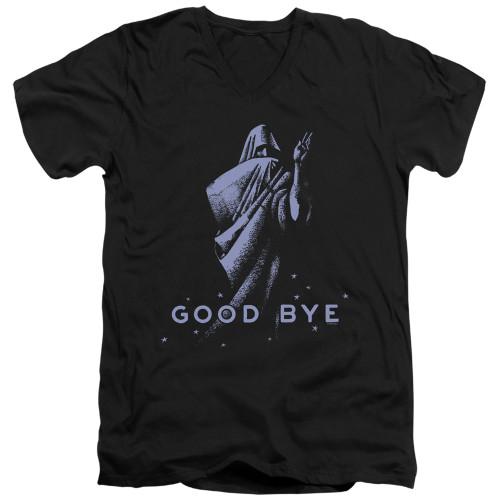 Image for Ouija T-Shirt - V Neck - Good Bye