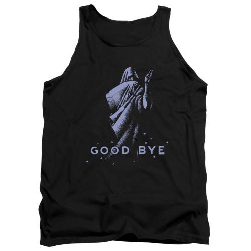 Image for Ouija Tank Top - Good Bye