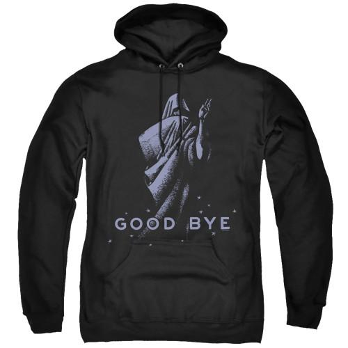 Image for Ouija Hoodie - Good Bye