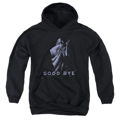 Image for Ouija Youth Hoodie - Good Bye