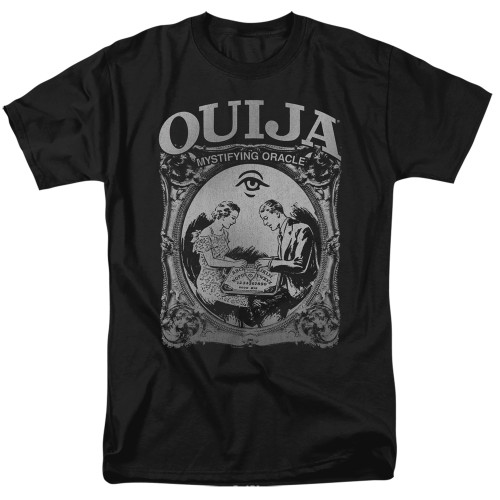 Image for Ouija T-Shirt - Two