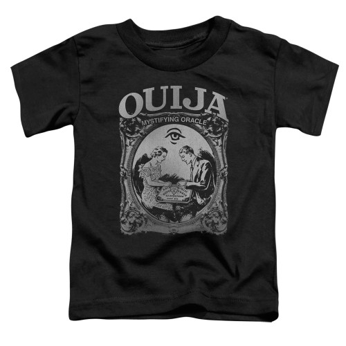 Image for Ouija Toddler T-Shirt - Two
